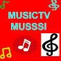 Musictv Musssi