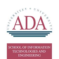 ADA University School of IT and Engineering
