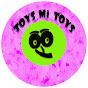 Toys Mi Toys