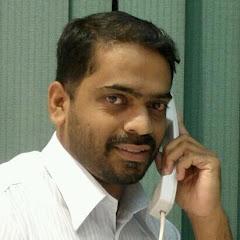Shamsu Udma