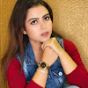 Saba Ibrahim