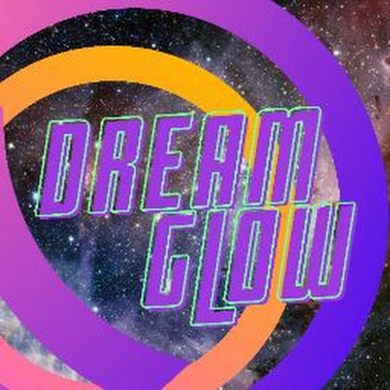 Logo for DreamGlow Team