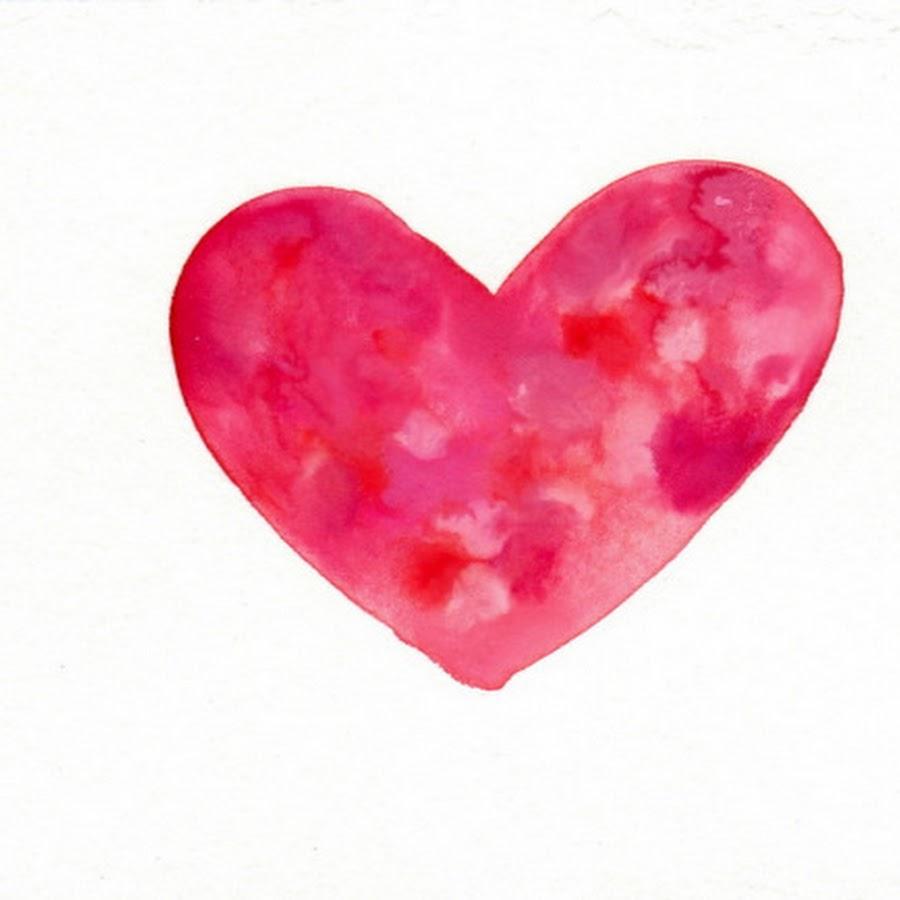 сделать этой тамблерские картинки сердце следует забывать, что