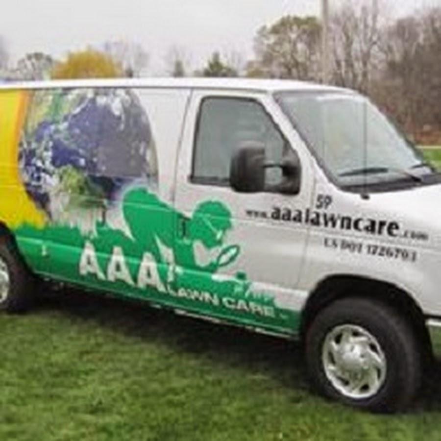 AAA Lawn Care