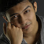 Bamboo Entertainments