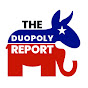 The Duopoly Report - Youtube
