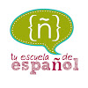 Tu Escuela de Español icon