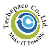 Techspace Channel
