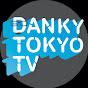 Danky Tokyo TV