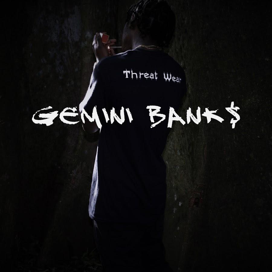Gemini Banks