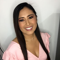 El Manual de la Maestra Jardinera Blog