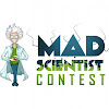 MAD Scientist Contest by n3D