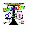 EMISSION RADIO EQUALITY - Contre discriminations