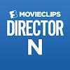 movieclipsDIRECTORN