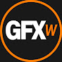 Wahla GFX