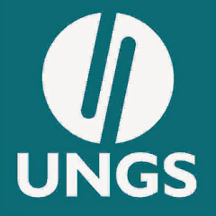 UNGS Oficial