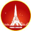 Hệ Thống Anh Ngữ Paris English