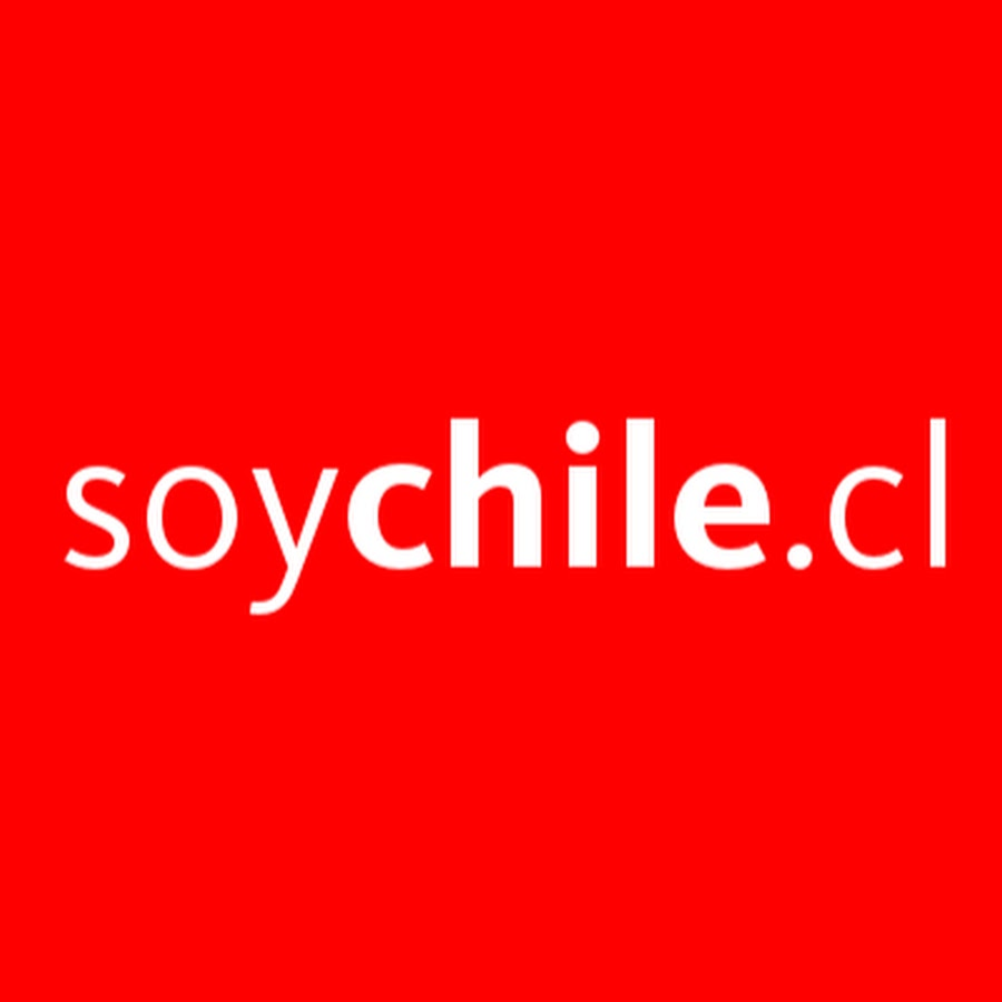 soychile.cl - YouTube