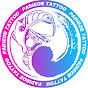 Padieoe Tattoo