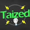 Taized