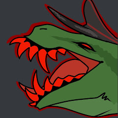 Toxic Raptor3000