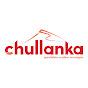 CHULLANKA TV