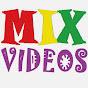 MixVideosMix