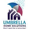 Umbrella Home Solutions