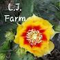Little Jordan Farm