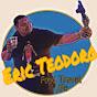 Eric Teodoro