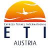 ETI AUSTRIA