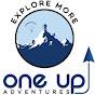 One Up Adventures