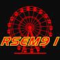 Rsem9 1