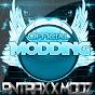 AnTraX X MoDz™ Official Modding