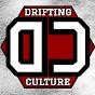DriftingCulture