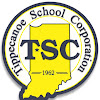TSC Connected Learning Team