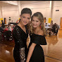 Carlie Brooke And Abigail Simmons - Youtube