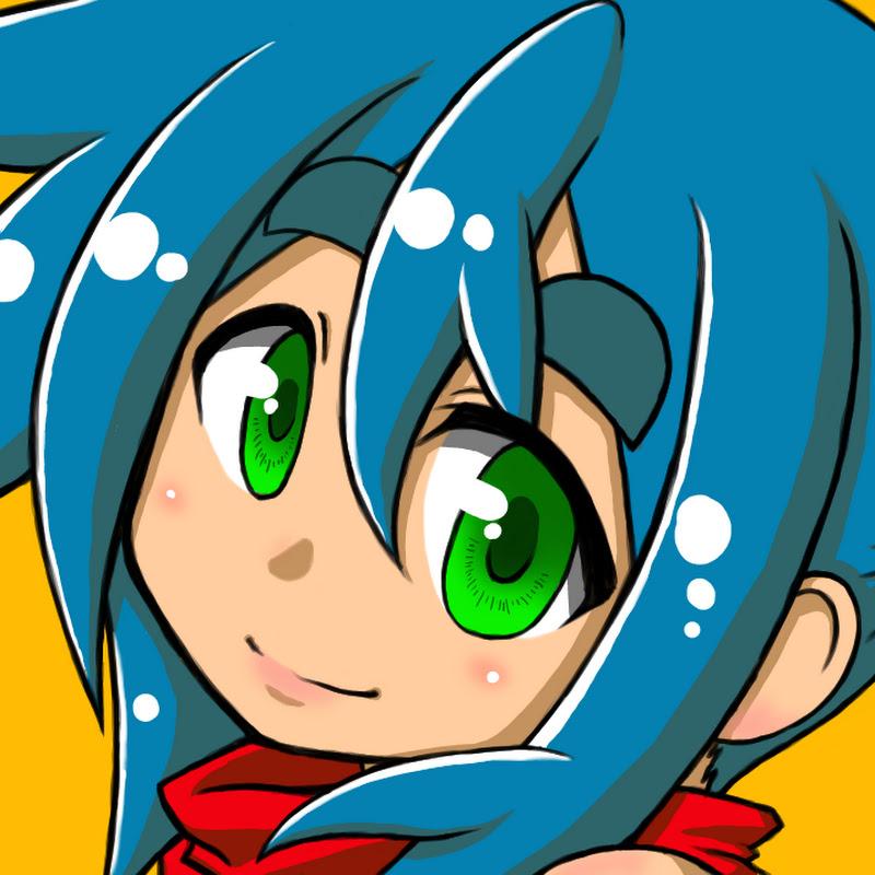 【Vtuber】 ほたる&サレChannel【ゆきほたるOriginal Character's】