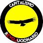 Capitalismo Revolucionario