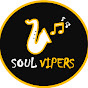 Soul Vipers - Youtube