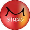 Mariano Studio