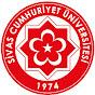 Sivas Cumhuriyet Üniversitesi  Youtube video kanalı Profil Fotoğrafı