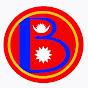 Bijaya Online Tv