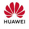 Huawei Mobile CA