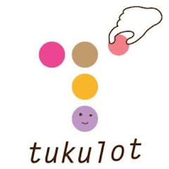Tukulot official