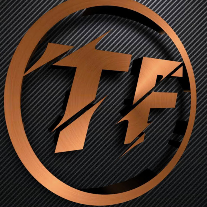 Team Fit Army (team-fit-army)