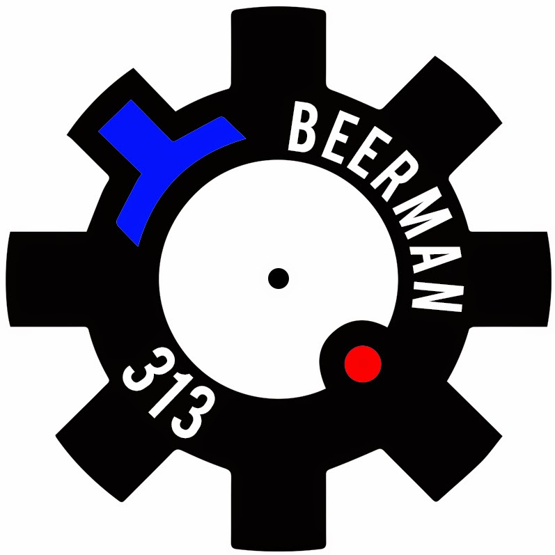 Beerman313