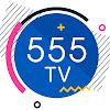 555TV