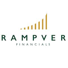 Rampver Financials