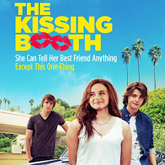 The Kissing Booth Movie 2018
